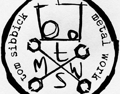 TOM SIBBICK METAL WORK