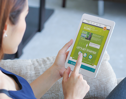 Univera- Metabolic Health Assessment App