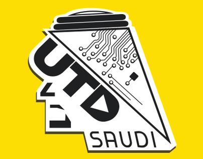 UTD Saudi