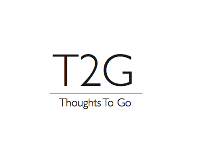 T2G Sourcing Guidelines for Global Sourcing class.