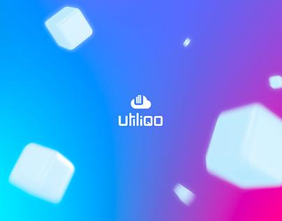 UTILIQO - Management system