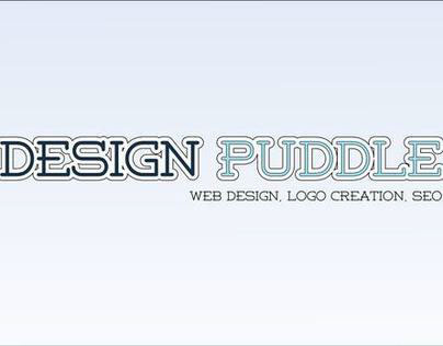 Design Puddle