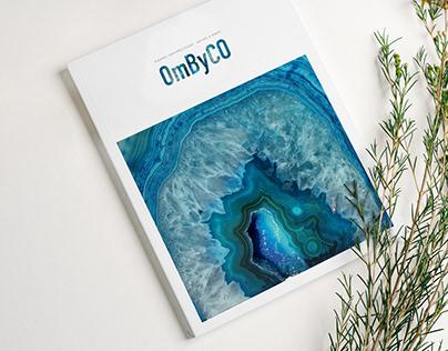 Ombyco