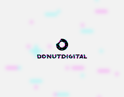 DONUT DIGITAL