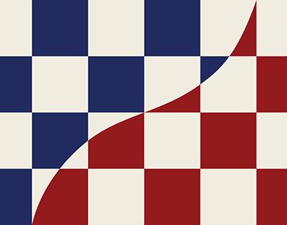 Flag Studies