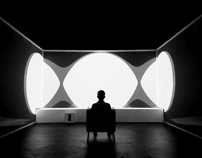 Sonos_The Ray of Sound