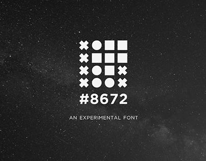 #8672