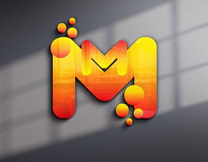 unique design and logo development