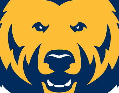 University of Northern Colorado Athletics Marketing