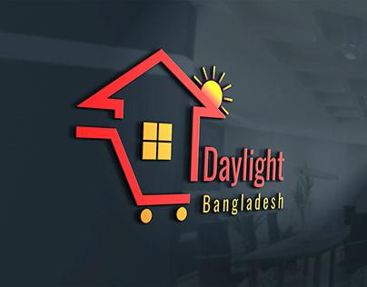 E-commerce Logo Design