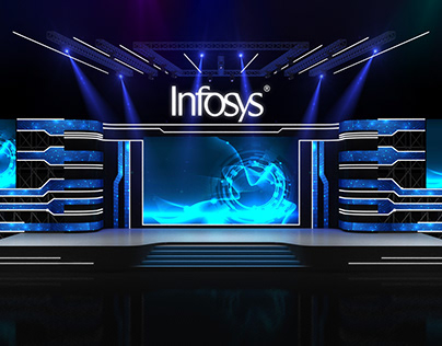 Infosys HackwithInfy