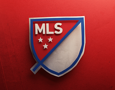MLS Rivalry Week