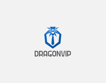 dragon vip