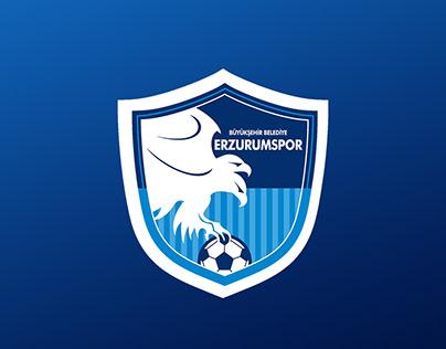 B.B. Erzurumspor / Social Media