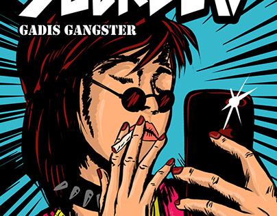 GADIS GANGSTER