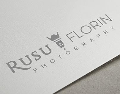 RF photography