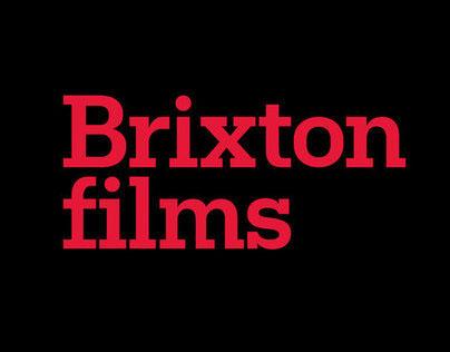 Brixton Films