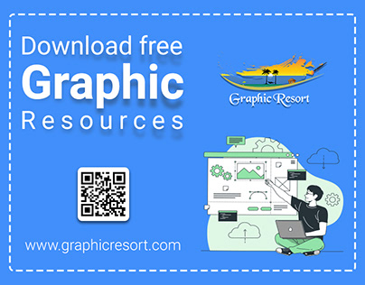 Download Free Graphic Resources