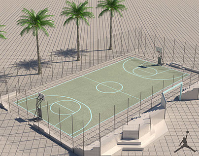 Sport Dubai Parc23 J020+077