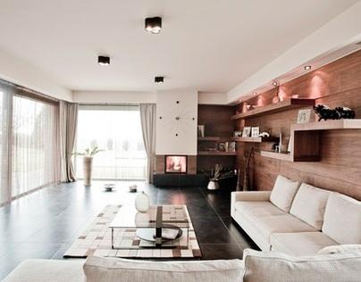 SZB_house