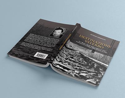 """Libro """"Destinazione Viterbo"""""""