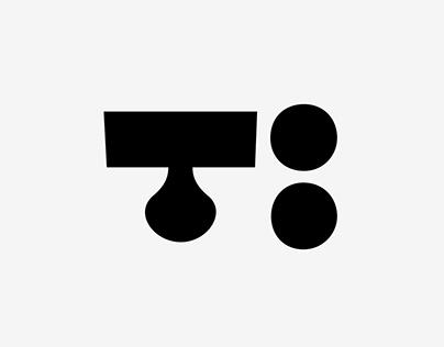 Galeria Typeface