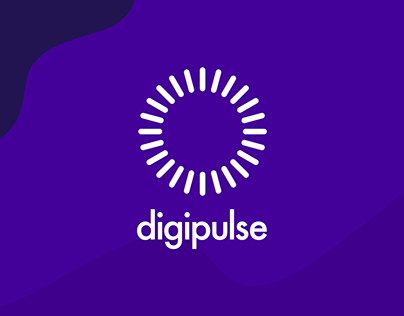 Digipulse || The smartest thing you'll ever do