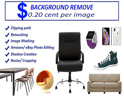 Background Remove 1