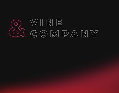 Vine & Company