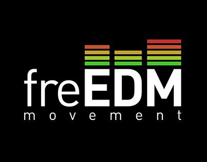 freEDM Movement
