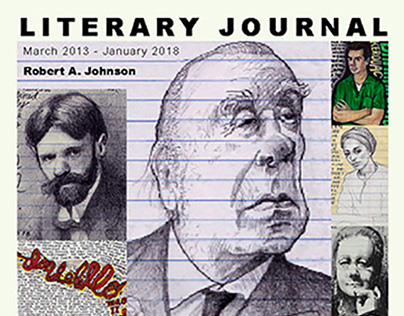 LITERARY JOURNAL