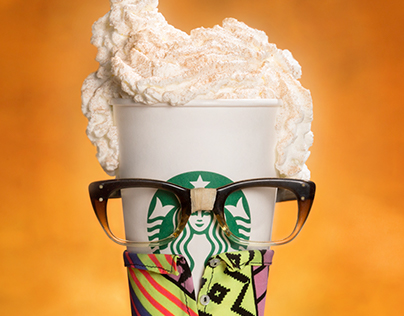 The Real PSL