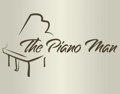 The Piano Man - Tuning & Repair