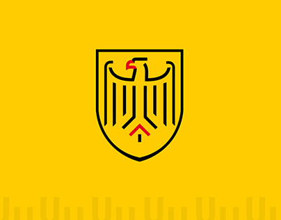 Dortmund City / Logo 2018