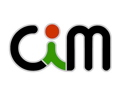 CIM (2019)