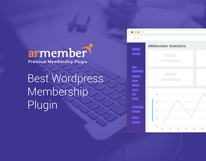 ARMember best wordpress membership plugin