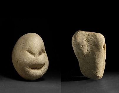 Mnemonics / Stone