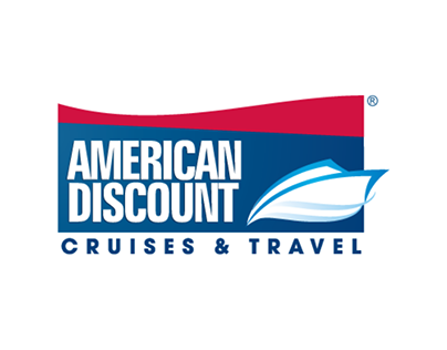 Web Content Development [Travel & Hospitality Industry]