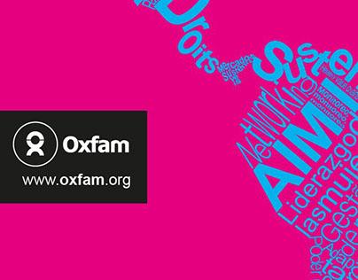 SLLN OXFAM