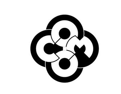 City of Como - Logo contest