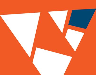Katalyst Krew Logo