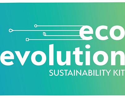 ECO EVOLUTION: Sustainability Kit