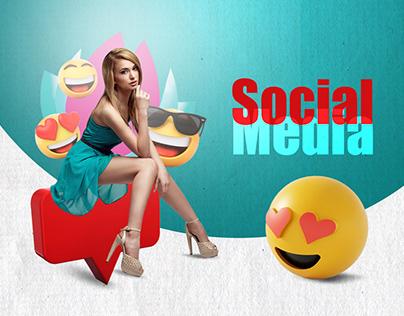 Social Media Beauty Clinic
