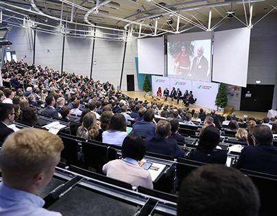 10. Bayreuther Ökonomiekongress