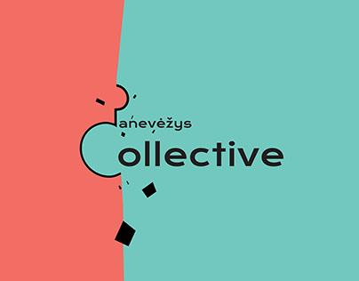 Panevėžys Collective Community