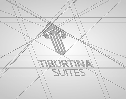 TIBURTINA CITY SUITES