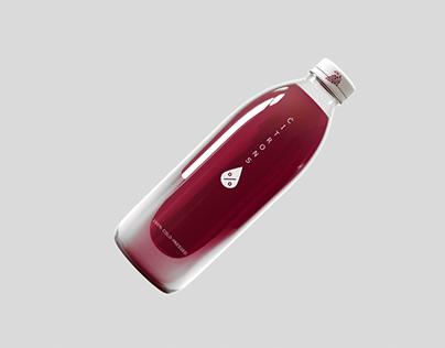 Branding for juice enterprise