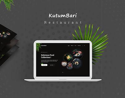 KutumBari II