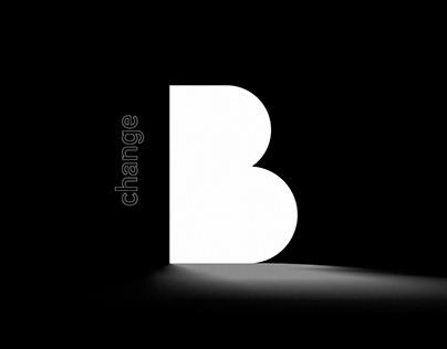 Roland Berger Design In- Outro