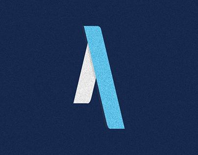 Austral · Strategic Branding